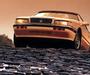Chrysler TC by Maserati 1989–91 photos