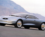 Pictures of Chrysler Thunderbolt Concept 1993