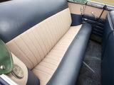 Chrysler Town & Country Convertible 1947 photos