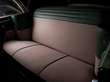 Chrysler Town & Country Convertible 1949 wallpapers