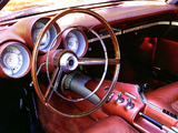 Chrysler Turbine Car 1963 images