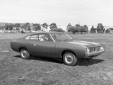 Photos of Chrysler Valiant Charger (VJ) 1973–75