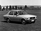 Pictures of Chrysler Valiant Galant 1973–76