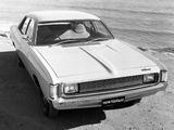 Chrysler Valiant (VH) 1971–73 wallpapers