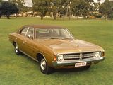 Chrysler Valiant Regal (VK) 1975–76 wallpapers