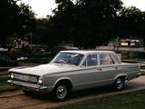 Images of Chrysler Valiant (VC) 1966–67