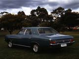 Images of Chrysler Valiant Regal (CM) 1978–81