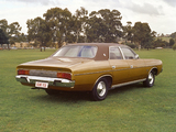 Photos of Chrysler Valiant Regal (VK) 1975–76