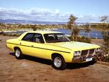 Photos of Chrysler Valiant GLX (CL) 1976–78