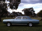 Photos of Chrysler Valiant Regal (CM) 1978–81