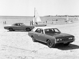 Photos of Chrysler Valiant