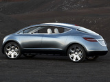Images of Chrysler ecoVoyager Concept 2008