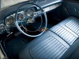 Chrysler Windsor 2-door Hardtop 1959 wallpapers