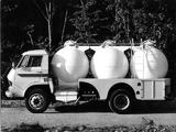 Citroën 350 1966–72 images