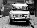 Images of Citroën AMI6 1961–69