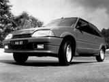 Citroën AX GT 3-door 1986–91 pictures
