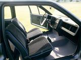 Citroën AX Hit FM 1987 pictures
