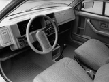 Citroën AX 3-door 1991–98 images