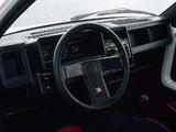 Photos of Citroën AX Sport 1987