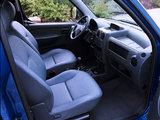 Citroën Berlingo Combi 2002–11 wallpapers