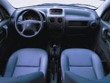 Images of Citroën Berlingo Combi 2002–11