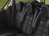 Pictures of Citroën Berlingo XTR Multispace 2008–12