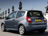 Pictures of Citroën C2 So Chic 2006