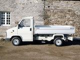 Photos of Citroën C25 Truck 1981–90