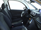 Photos of Citroën C3 Picasso BR-spec 2011