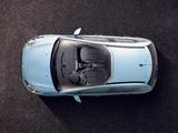 Citroën C3 2009 images