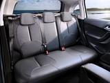 Citroën C3 2013 images