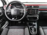 Citroën C3 2016 images