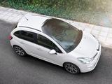 Images of Citroën C3 2013