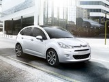 Photos of Citroën C3 2013