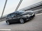 Citroën C4 2010 photos