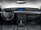 Images of Citroën C6 2005
