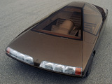 Citroën Karin Concept by Coggiola 1980 pictures