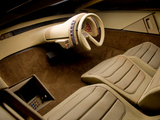 Photos of Citroën Karin Concept by Coggiola 1980
