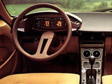 Citroën CX 1974–89 images