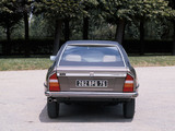 Citroën CX Prestige 1974–86 photos
