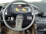 Citroën CX 2400 GTi 1977–84 images