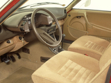 Pictures of Citroën CX Break 1975–81