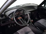 Pictures of Citroën CX 25 GTI Turbo 1984–86