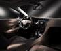 Pictures of Citroën DS 5LS 2014