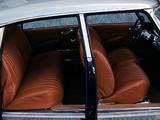 Citroën DS 19 1955–68 pictures