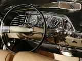 Images of Citroën DS 21 Cabriolet Palm Beach by Chapron 1962–72