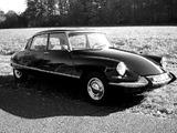 Photos of Citroën DS