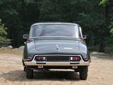Pictures of Citroën DS 21 Cabriolet 1968–71