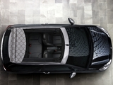 Citroën DS3 Cabrio 2012 photos
