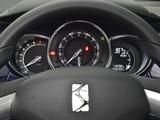 Citroën DS3 Cabrio ZA-spec 2013 pictures